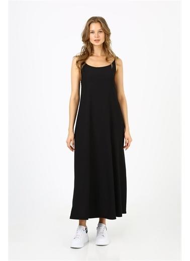 ALEXANDERGARDI Elbise Siyah